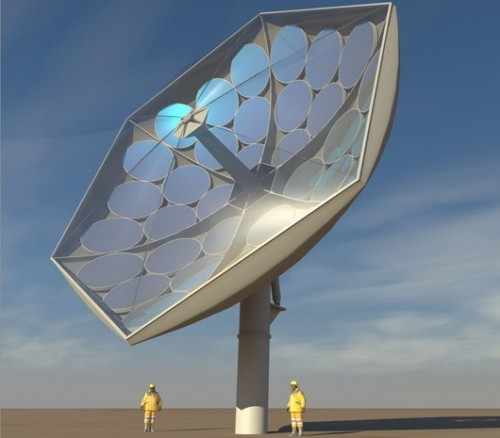 ibm-hcpvt-solar-collector